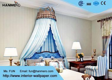 Schlafzimmer-zeitgenössische Wandverkleidungen mit glatter Oberflächenbehandlung, moderne Art