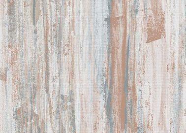 1.06*10m koreanische Art-Tapeten für Inneneinrichtung, moderne Tapeten für Schlafzimmer