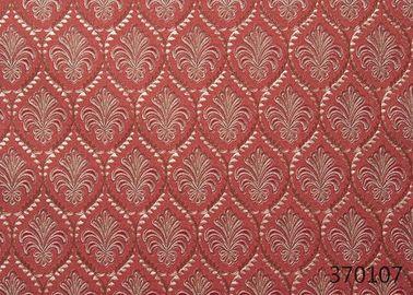 Wohnzimmer-dauerhafte niedriger Preis-Tapeten-wasserdichte indische Art für Wand-Dekor