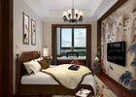 China Schlafzimmer-hellgraue zeitgenössische Wandverkleidungen, Haus, das Tapete verziert usine