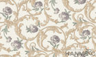 CE Certificate Luxury Waterproof PVC Wallpaper Hot Selling Home Interior Best Prices