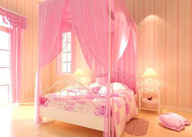 Kinderschlafzimmer-Tapete