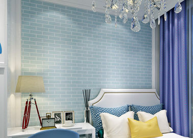 3d ziegel effekt tapete en ventes qualit t 3d ziegel effekt tapete fournisseur. Black Bedroom Furniture Sets. Home Design Ideas